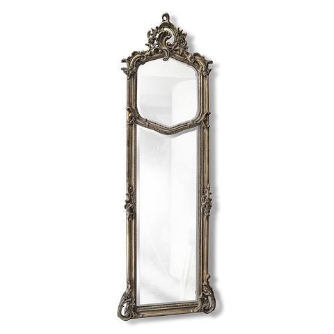 Зеркало настенное Трумо от Roomers