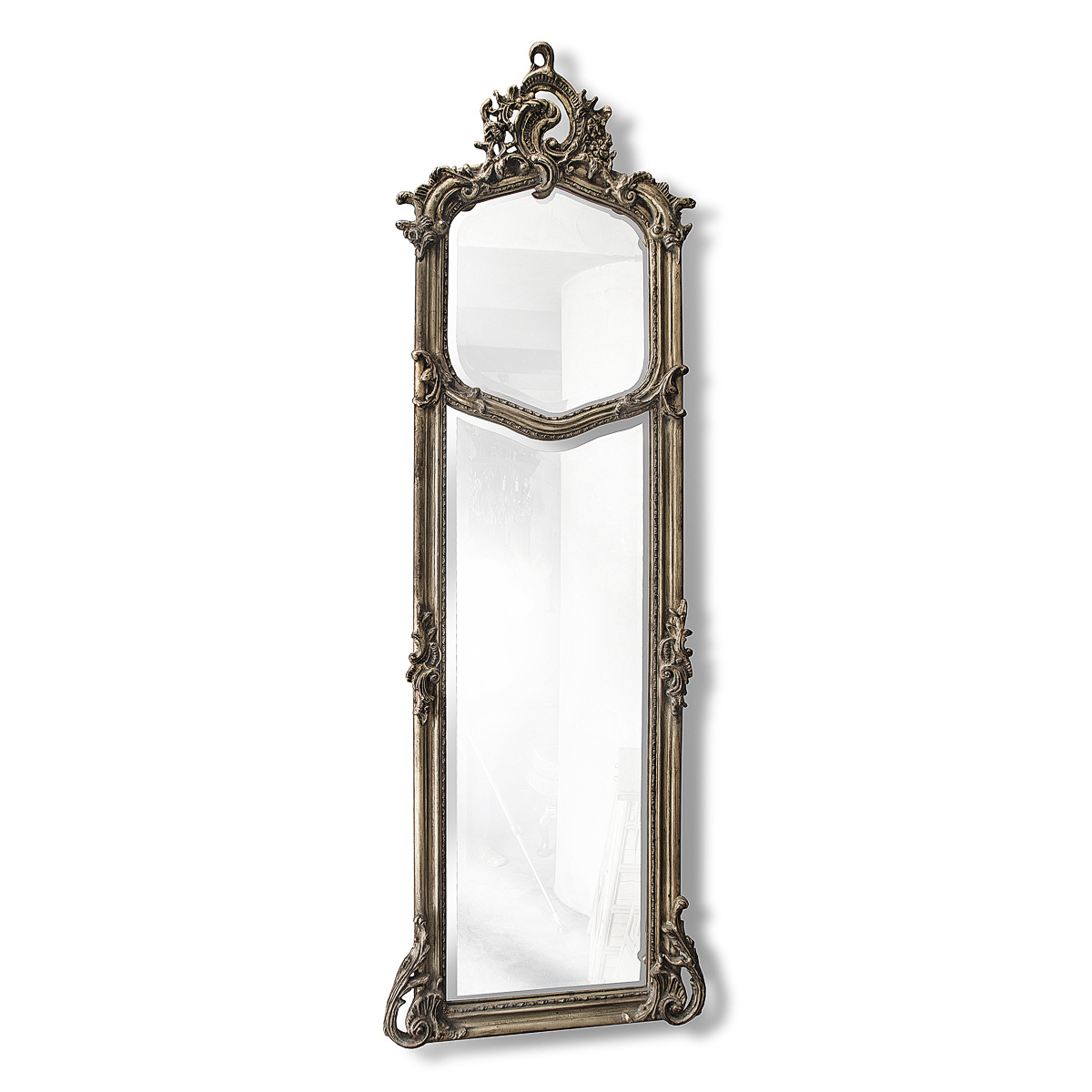 Зеркала Зеркало настенное Roomers Трумо zerkalo-nastennoe-trumo-ot-roomers-niderlandy.jpg