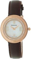 Наручные часы Romanson RL0385TLRWH