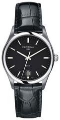 Наручные часы Certina C022.610.16.051.00