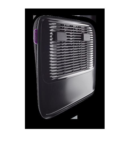 LOGITECH Cooling Pad N200