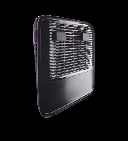 Подставка для ноутбука LOGITECH Cooling Pad N200
