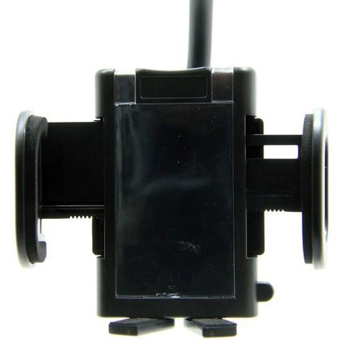 Держатель для мобильных устройств 100MILE MOBIK108