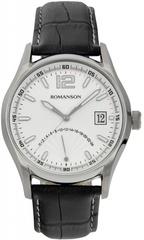 Наручные часы Romanson TL9248MWWH
