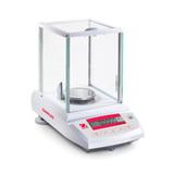 Весы аналитические Ohaus PA214