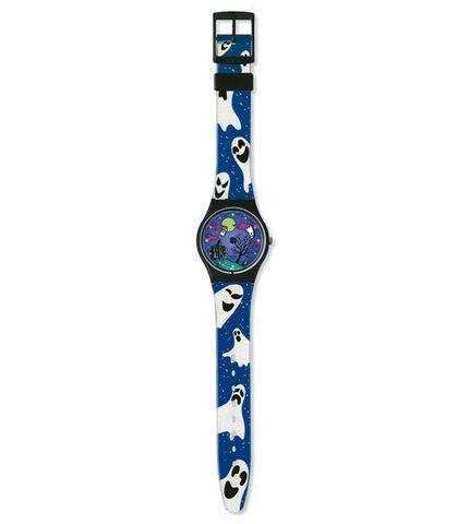 Купить Наручные часы Swatch GB192 по доступной цене