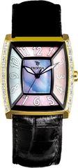 Наручные часы Romanson HL6147QLGMOP