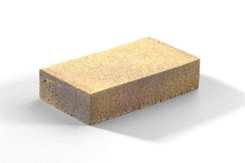 PIKO 55281 Материал для чистки рельсового пути