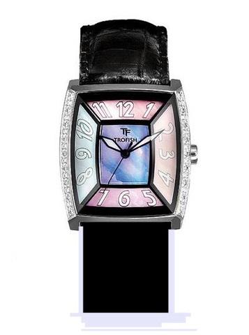 Купить Наручные часы Romanson HL6147QLWMOP по доступной цене