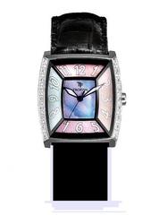 Наручные часы Romanson HL6147QLWMOP