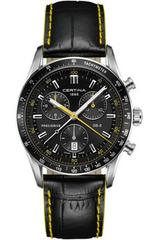 Наручные часы Certina C024.447.16.051.01