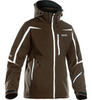 Куртка 8848 Altitude - Savage Ski Softshell Brown мужская