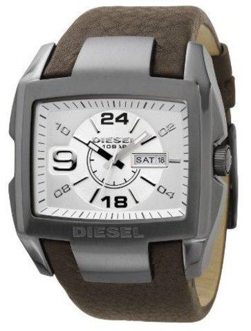 Купить Наручные часы Diesel DZ1216 по доступной цене