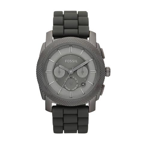 Купить Наручные часы Fossil FS4701 по доступной цене