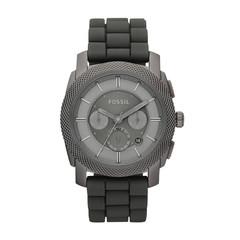 Наручные часы Fossil FS4701