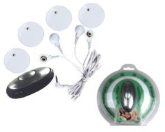 Электростимулятор для тела