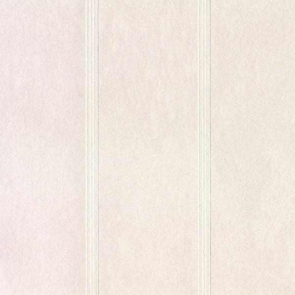 Обои Loymina Boudoir GT11001 (GT11 001), интернет магазин Волео