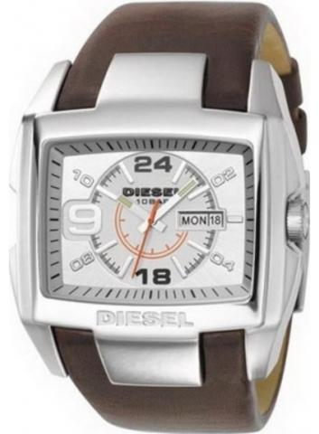 Купить Наручные часы Diesel DZ1273 по доступной цене