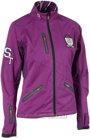 Лыжная Куртка Stoneham Pro dressed женская