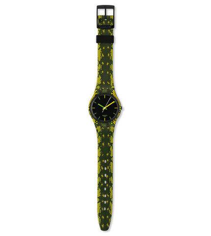 Купить Наручные часы Swatch GB253 по доступной цене