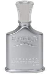 Creed — Himalaya