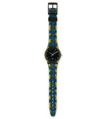Наручные часы Swatch GB254
