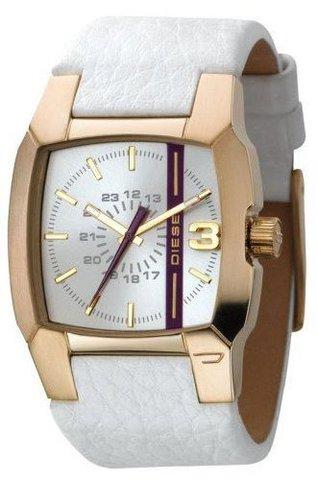 Купить Наручные часы Diesel DZ1298 по доступной цене