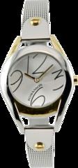 Наручные часы Romanson RL1221LCWH