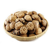 https://static12.insales.ru/images/products/1/3575/44117495/compact_shiitake_100g.jpg