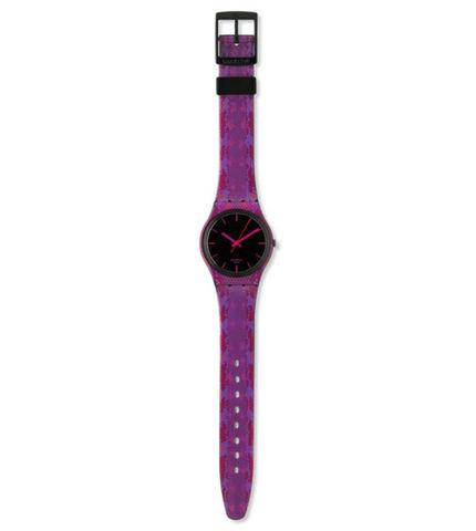 Купить Наручные часы Swatch GB255 по доступной цене