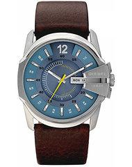 Наручные часы Diesel DZ1399