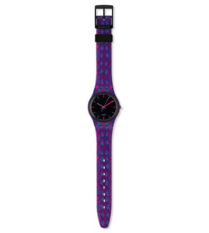 Купить Наручные часы Swatch GB256 по доступной цене
