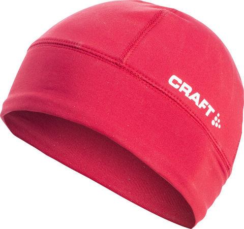 Шапка Craft Light Thermal Pink