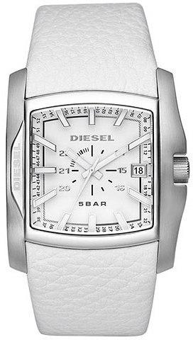 Купить Наручные часы Diesel DZ1406 по доступной цене