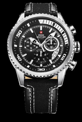 Купить Наручные часы Swiss Military By Chrono SM34042.05 по доступной цене