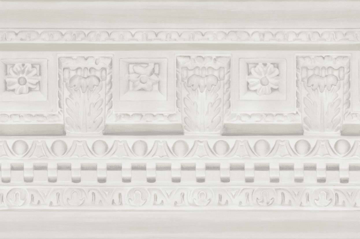 Бордюр Cole & Son Historic Royal Palaces 98/11049, интернет магазин Волео