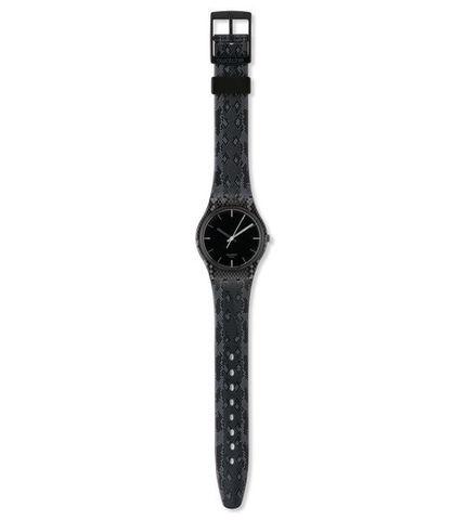 Купить Наручные часы Swatch GB257 по доступной цене