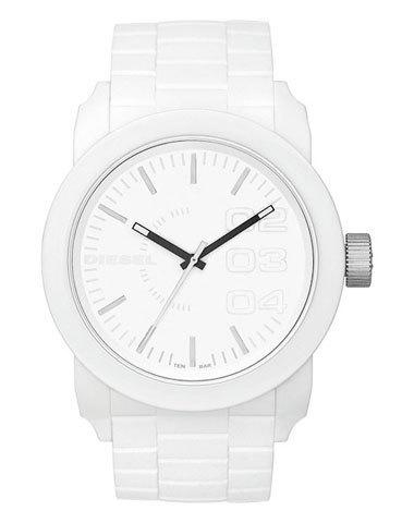 Купить Наручные часы Diesel DZ1436 по доступной цене