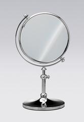 Элитное зеркало косметическое 99111CRO 3X от Windisch