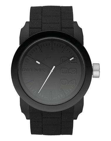 Купить Наручные часы Diesel DZ1437 по доступной цене