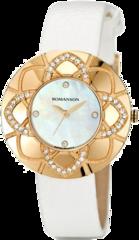 Наручные часы Romanson RL1265TLRWH