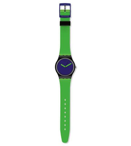 Купить Наручные часы Swatch GB267 по доступной цене