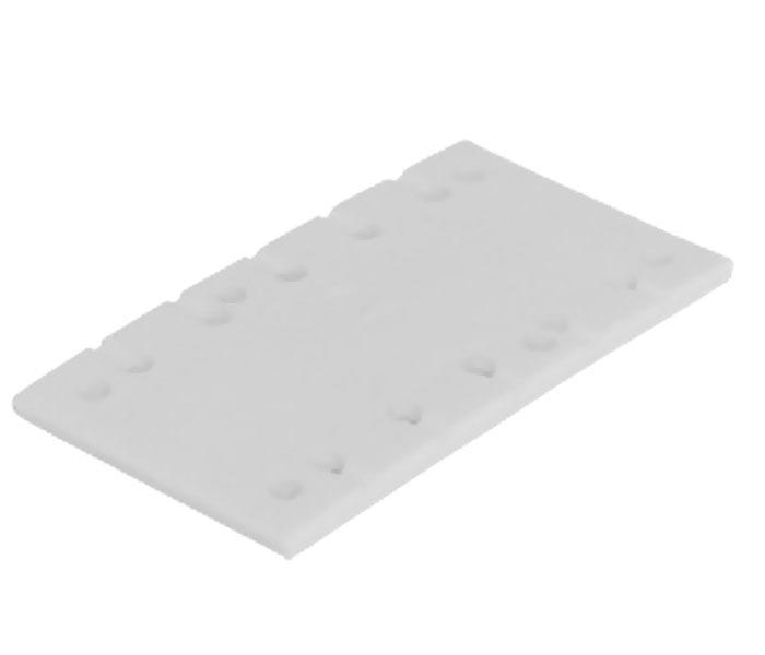 Подошва шлифовальная SSH-STF-115x225/10-KS Festool 485648