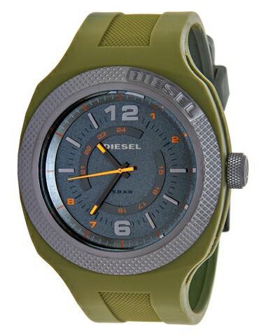 Купить Наручные часы Diesel DZ1442 по доступной цене