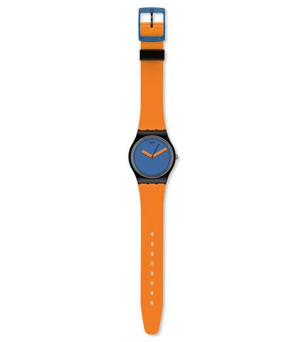 Купить Наручные часы Swatch GB268 по доступной цене