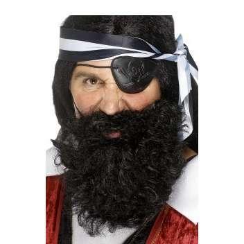 Картинки по запросу Чёрная борода