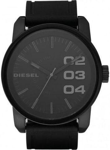 Купить Наручные часы Diesel DZ1446 по доступной цене