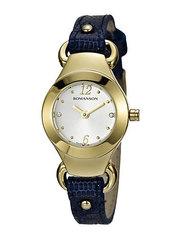 Наручные часы Romanson RN2633LGWH
