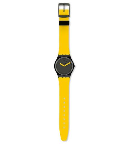 Купить Наручные часы Swatch GB270 по доступной цене