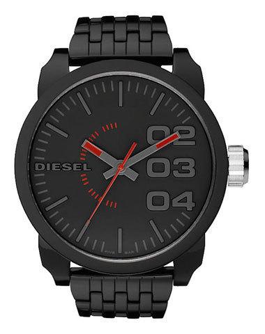 Купить Наручные часы Diesel DZ1460 по доступной цене